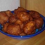 R_kreikka_tomaattipallerot1
