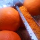 kuva_appelsiininkuori