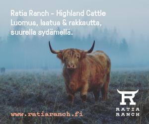 ratiaranch