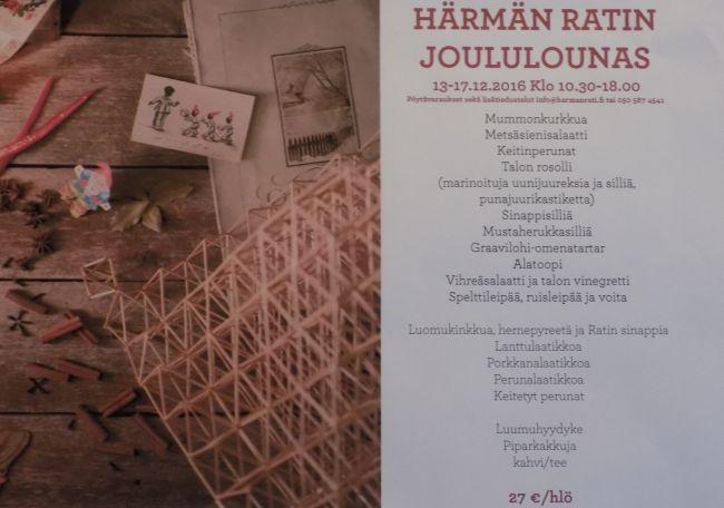 harmanrativ11