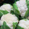 Kukkakaalin ja parsakaalin pakastaminen helposti ja nopeasti