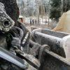 Verraton Vestelli - meidän jätevesiratkaisumme